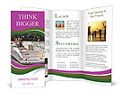 0000085557 Brochure Templates