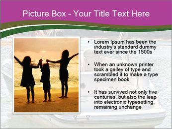 0000085557 PowerPoint Templates - Slide 13