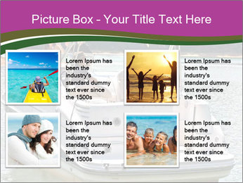0000085557 PowerPoint Templates - Slide 14