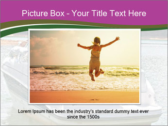 0000085557 PowerPoint Templates - Slide 15