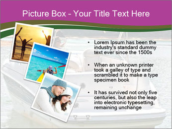 0000085557 PowerPoint Templates - Slide 17
