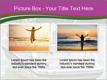 0000085557 PowerPoint Templates - Slide 18