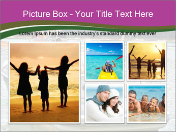 0000085557 PowerPoint Templates - Slide 19