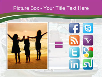 0000085557 PowerPoint Templates - Slide 21