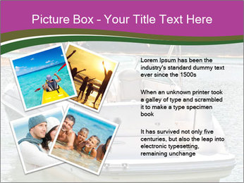 0000085557 PowerPoint Templates - Slide 23