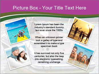 0000085557 PowerPoint Templates - Slide 24