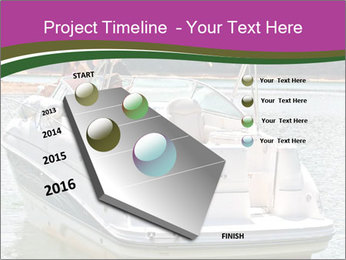 0000085557 PowerPoint Templates - Slide 26