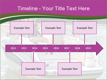 0000085557 PowerPoint Templates - Slide 28
