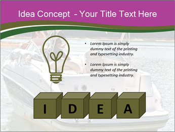 0000085557 PowerPoint Templates - Slide 80