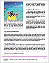 0000085557 Word Templates - Page 4