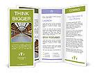 0000085558 Brochure Templates