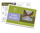 0000085558 Postcard Templates