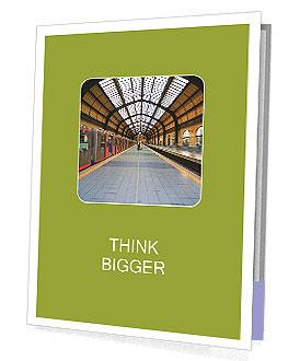 0000085558 Presentation Folder