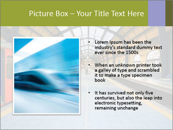 0000085558 PowerPoint Template - Slide 13