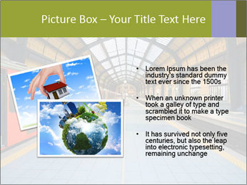 0000085558 PowerPoint Template - Slide 20