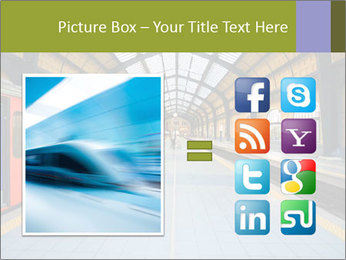 0000085558 PowerPoint Template - Slide 21