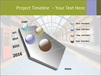 0000085558 PowerPoint Template - Slide 26