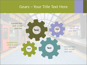 0000085558 PowerPoint Template - Slide 47