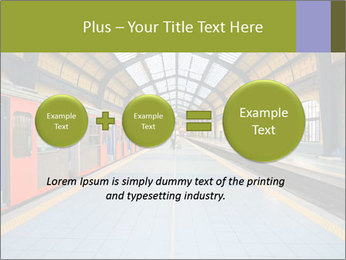 0000085558 PowerPoint Template - Slide 75