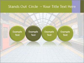 0000085558 PowerPoint Template - Slide 76