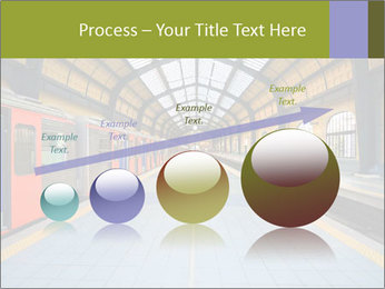 0000085558 PowerPoint Template - Slide 87