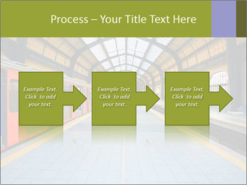 0000085558 PowerPoint Template - Slide 88
