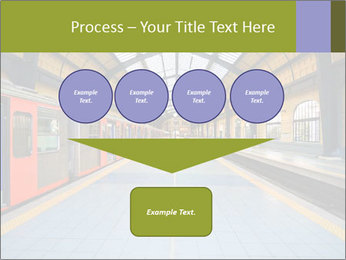 0000085558 PowerPoint Template - Slide 93