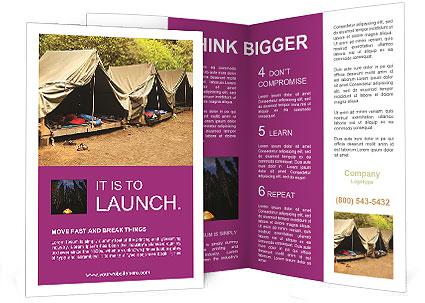 0000085559 Brochure Template