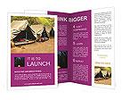 0000085559 Brochure Templates