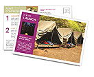 0000085559 Postcard Template