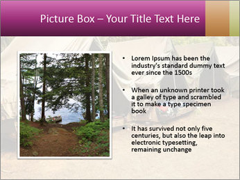 0000085559 PowerPoint Template - Slide 13