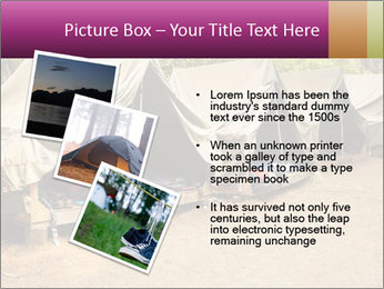 0000085559 PowerPoint Template - Slide 17