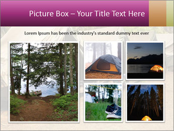0000085559 PowerPoint Template - Slide 19