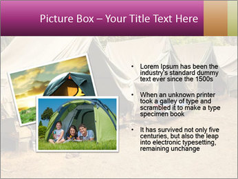 0000085559 PowerPoint Template - Slide 20