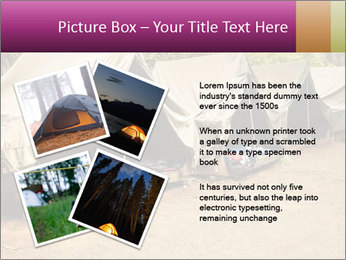 0000085559 PowerPoint Template - Slide 23