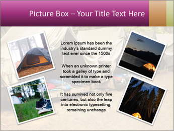 0000085559 PowerPoint Template - Slide 24