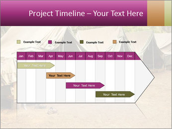 0000085559 PowerPoint Template - Slide 25