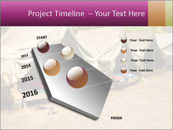 0000085559 PowerPoint Template - Slide 26