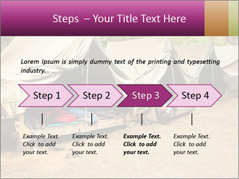 0000085559 PowerPoint Template - Slide 4