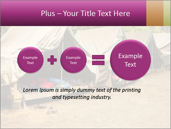 0000085559 PowerPoint Template - Slide 75