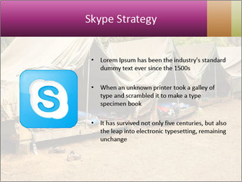 0000085559 PowerPoint Template - Slide 8