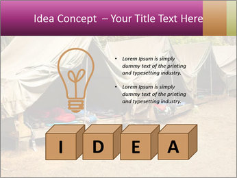 0000085559 PowerPoint Template - Slide 80