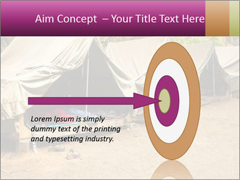 0000085559 PowerPoint Template - Slide 83