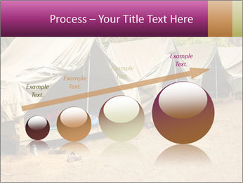 0000085559 PowerPoint Template - Slide 87