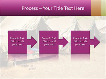 0000085559 PowerPoint Template - Slide 88