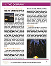 0000085559 Word Templates - Page 3