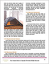 0000085559 Word Templates - Page 4