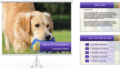 0000085560 PowerPoint Template