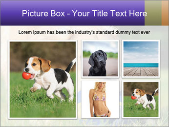 0000085560 PowerPoint Templates - Slide 19
