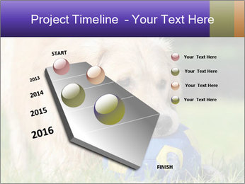 0000085560 PowerPoint Templates - Slide 26